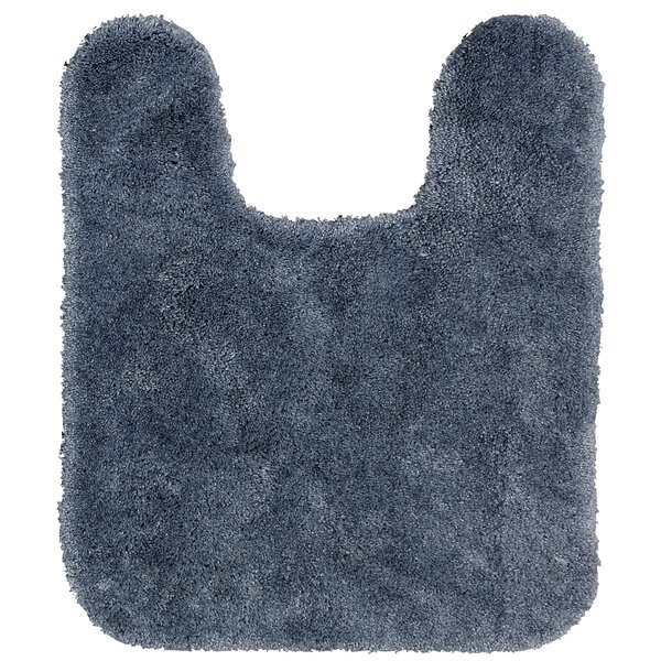 Confer Spa Contour Mat by The Twillery Co.