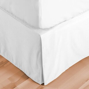 Bed Skirts U0026 Dust Ruffles