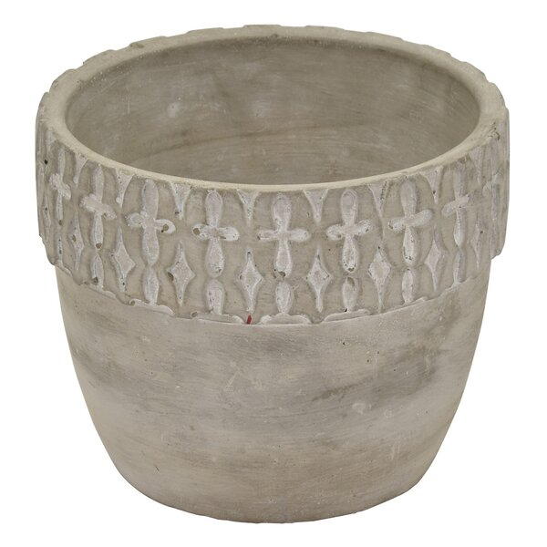 Saltville Pot Planter by Ophelia & Co.