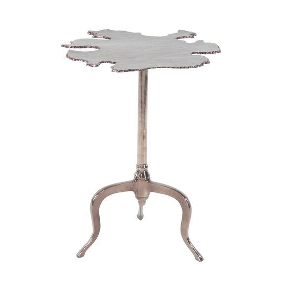 Buzard 27-inch Modern Irregular-Shapedd Table by Ivy Bronx Ivy Bronx