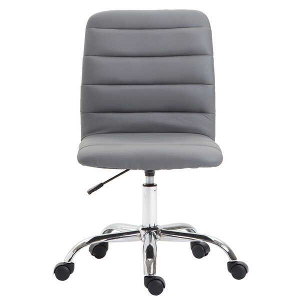 Andromedae Office Chair by Wrought Studio