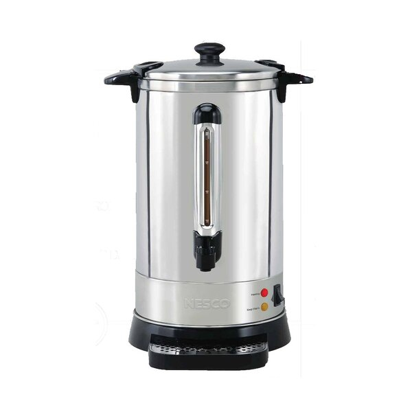 Coffee Maker by Nesco