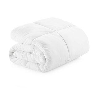 Fall/Spring Down Alternative Comforter