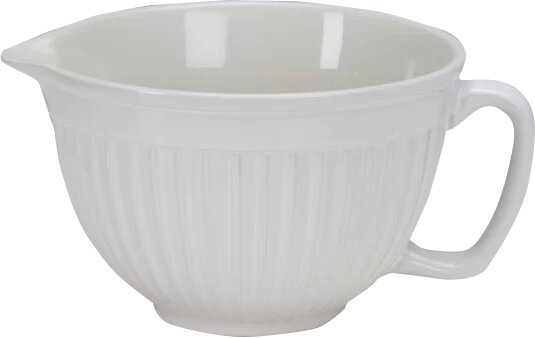 Simsbury Batter Bowl by Omniware