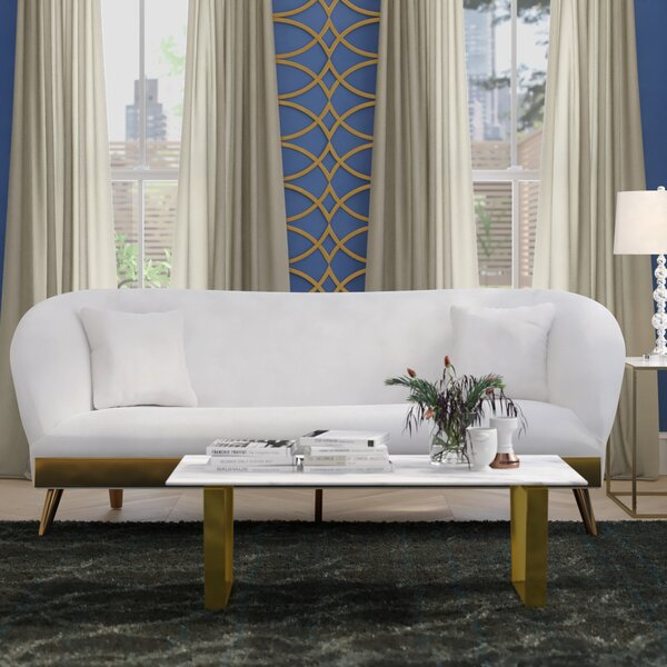 Best Price For Valda Sofa Snag This Hot Sale! 40% Off