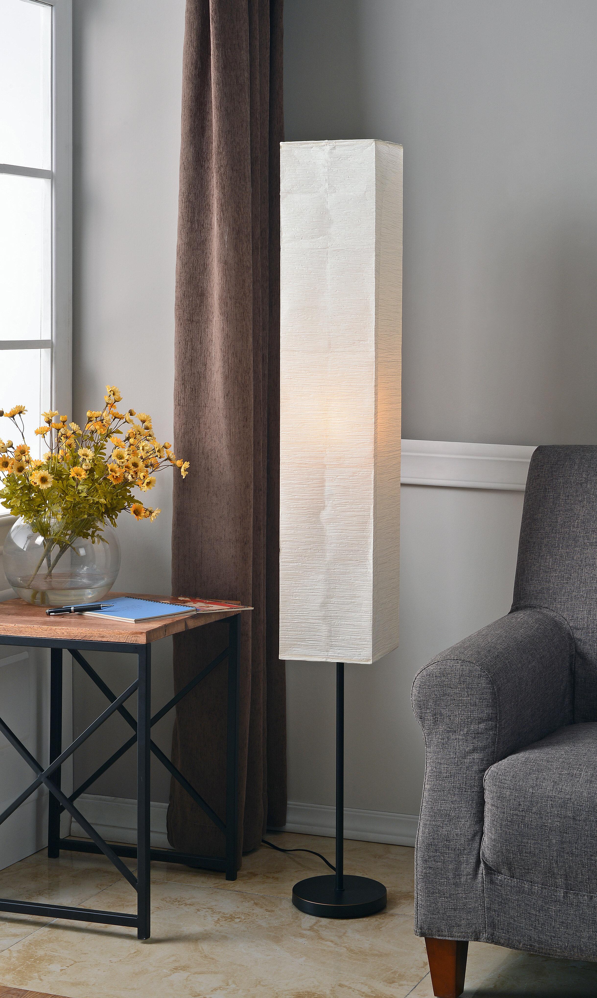 Novelty Floor Lamp Reviews Joss Main