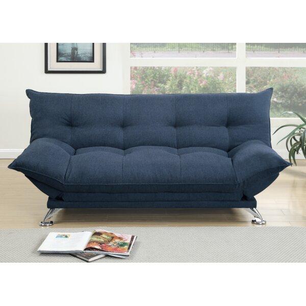 Rio Convertible Sofa by A&J Homes Studio