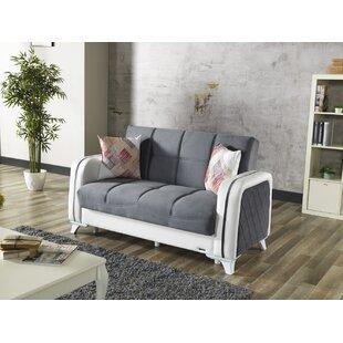 Eilert Configurable Living Room Set by Everly Quinn
