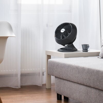 Table Fans You Ll Love Wayfair