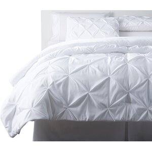 Bostic Comforter Set