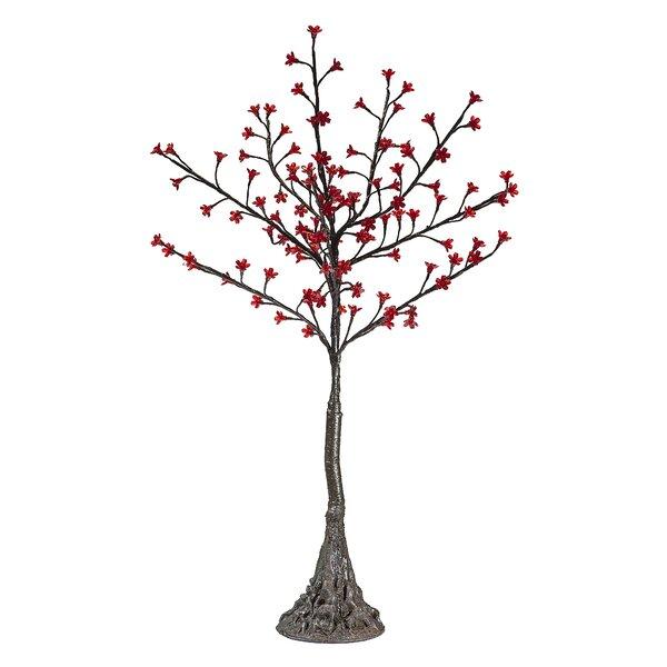 Cherry Blossom Tree Wayfair