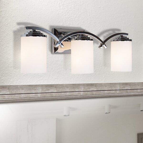 Phillipsburg 3-Light Vanity Light by Alcott Hill
