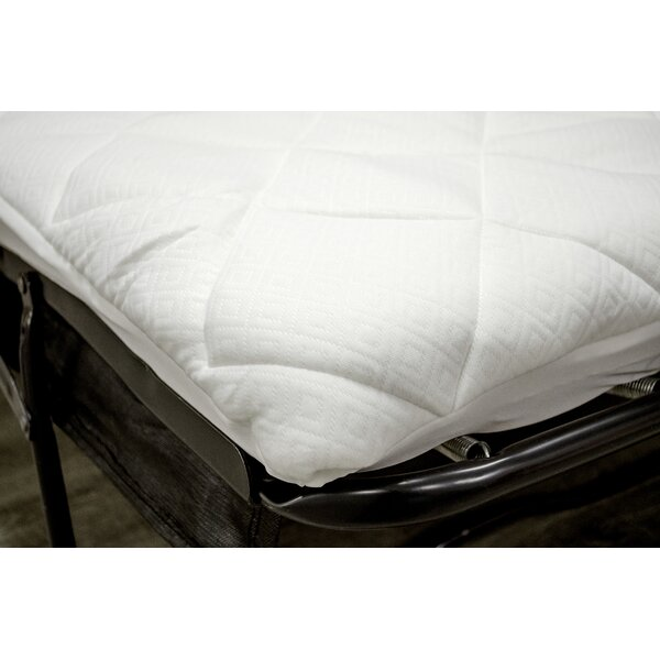Bed Pad Wayfair