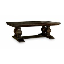 Augill Coffee Table by Darby Home Co