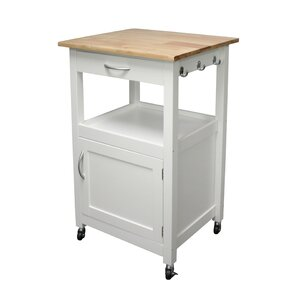 Kitchen Island And Carts Throughout Decor