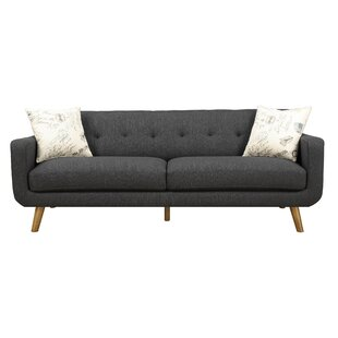 Sammy Sofa