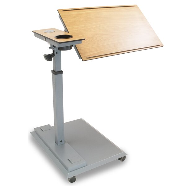 Graber Tray Table By Symple Stuff