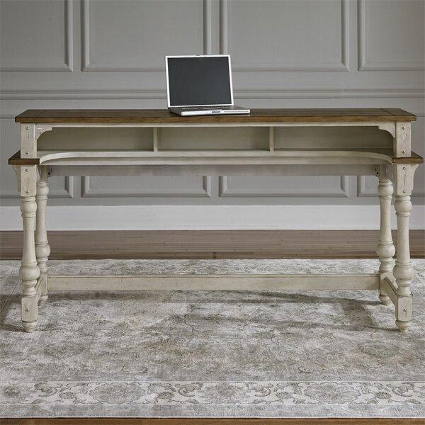 Wrightsville Console Table By Ophelia & Co.