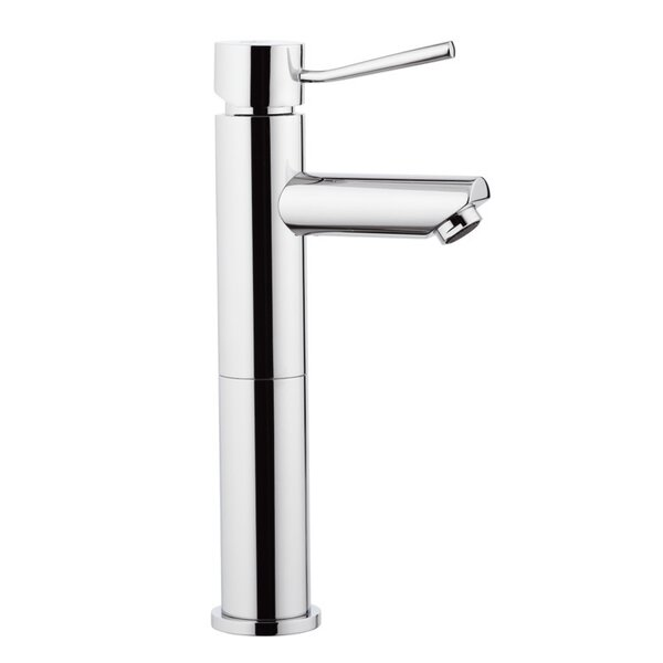 Deck Mounted Bathroom Sink Faucet by Remer by Nameek's