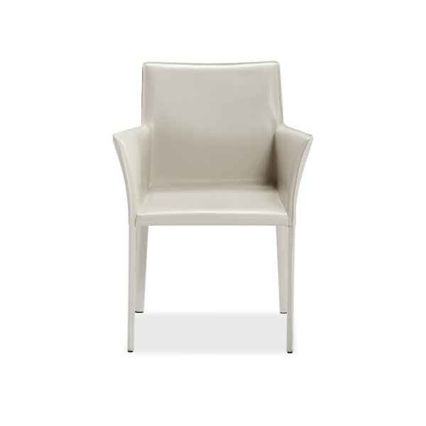 Jada Armchair by Interlude