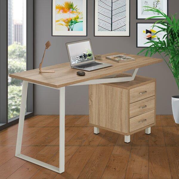 Regeani Writing Desk