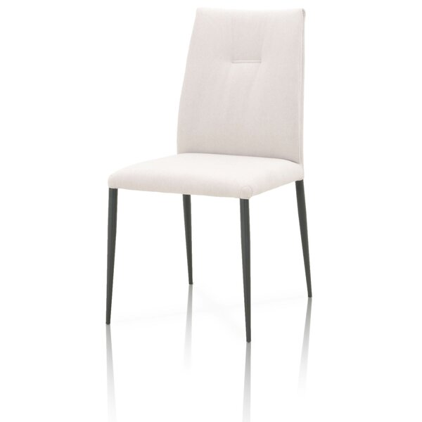 Hednesford Upholstered Dining Chair (Set of 2) by Corrigan Studio Corrigan Studio