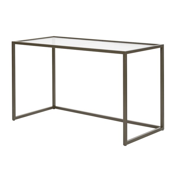 Large End Table by WFX Utility