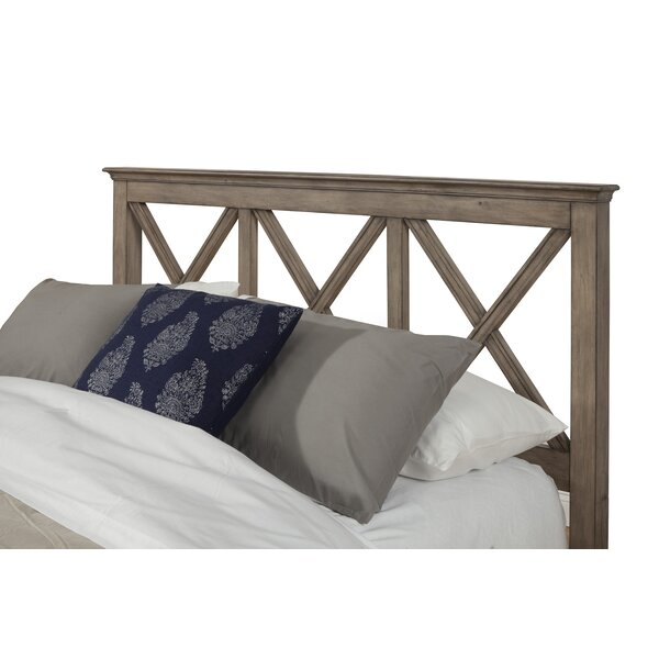 Dona Open-Frame Headboard by Birch Lane™ Heritage