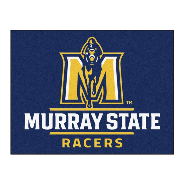 NCAA Murray State University All Star Mat by FANMATS