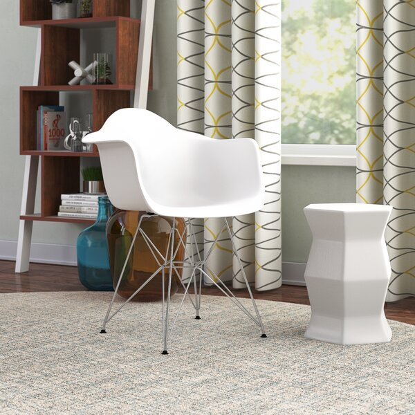 Brook Arm Chairs (Set of 2) by Langley Street