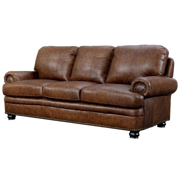 Alamosa Sofa by Hokku Designs
