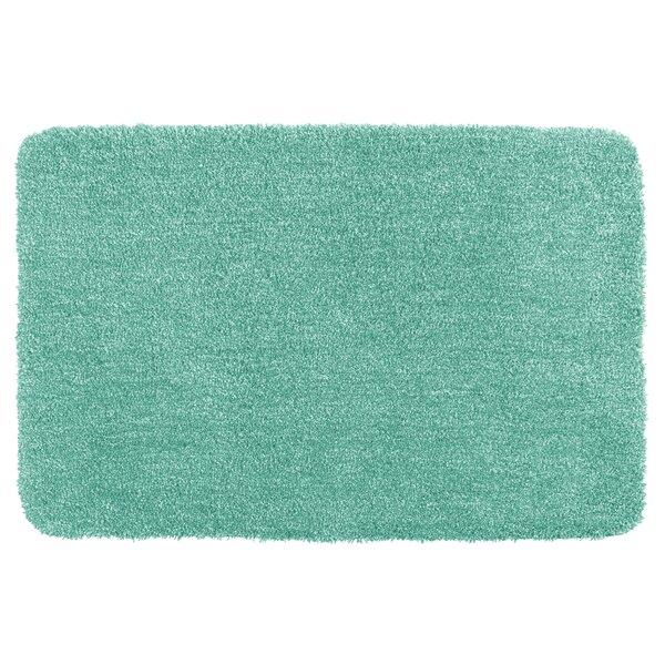 Chilchinbito Rectangle Non-Slip Bath Rug