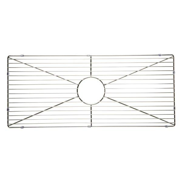 31 x 13 Sink Grid by Alfi Brand
