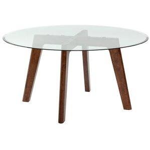 Blaze Dining Table by Sunpan Modern