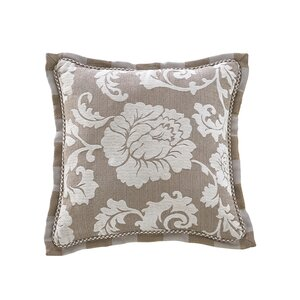 Anessa Decorative Pillow