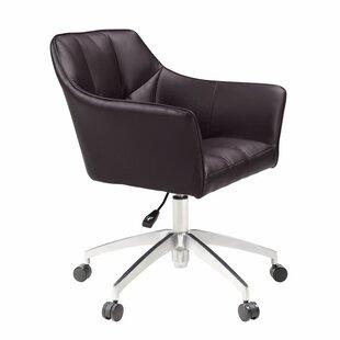Mcmillin Task Chair