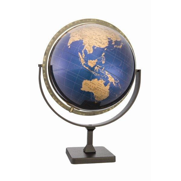 Tallinn Globe by Replogle Globes