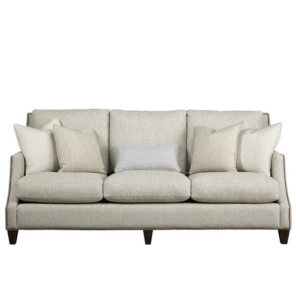 Dorcaster Sofa by Darby Home Co