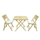 https://secure.img1-ag.wfcdn.com/im/33083093/resize-h160-w160%5Ecompr-r85/4528/45280096/Woodcroft+Bamboo+3+Piece+Bistro+Set+with+Cushions.jpg