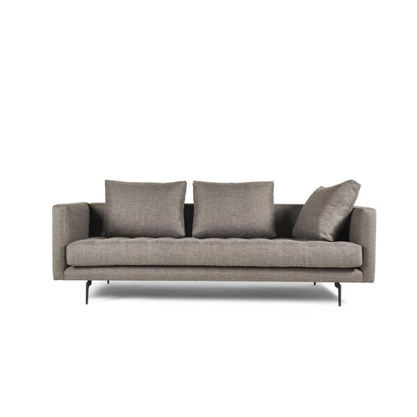 Mitzi Sofa by Orren Ellis