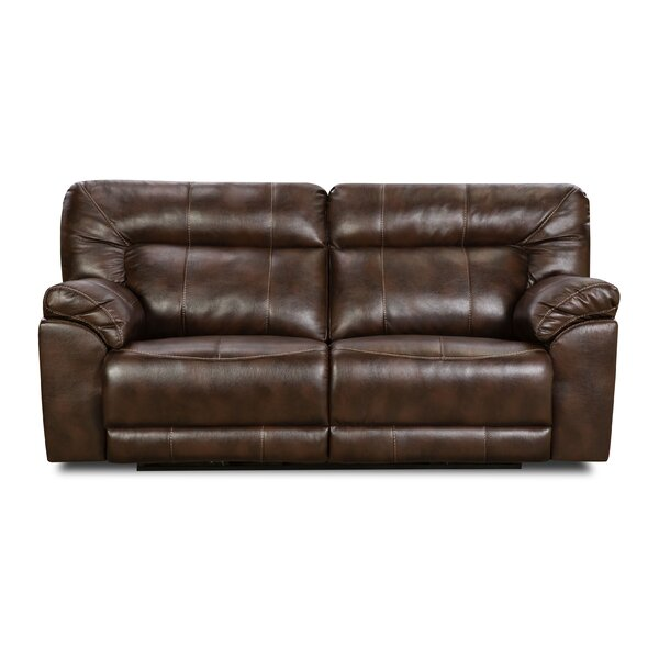 Darby Home Co Small Sofas Loveseats