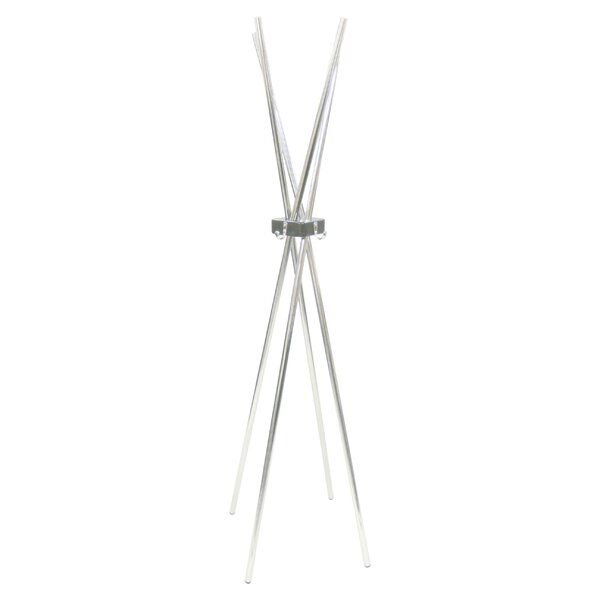 Studio 4 Coat Rack by Proman Products