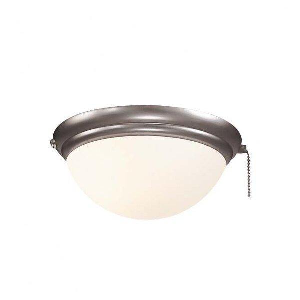 Ceiling Fan Universal Light Kit by Minka Aire