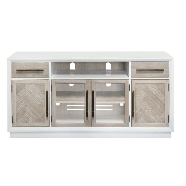 Boca TV Stand For TVs Up To 50