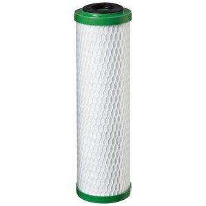 Lead Reduction Filter Cartridge by Pentek