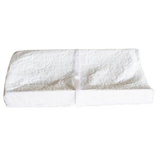 Big Save 3 - Sided Contour Changing Pad ByColgate