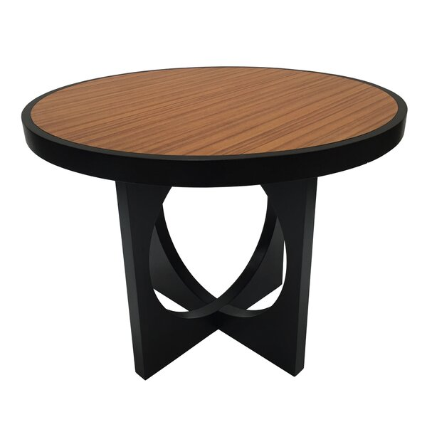 Austin Dining Table by Allan Copley Designs