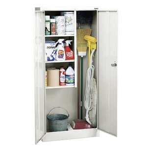 closet and cabinet storage closetmaid wall broom portable mop tall reviews cabinets best