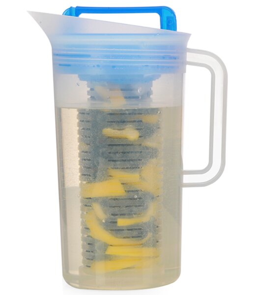 Shake and Infuse Pitcher by Primula