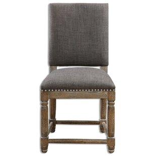 Johnston Side Chair